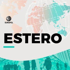 Estero