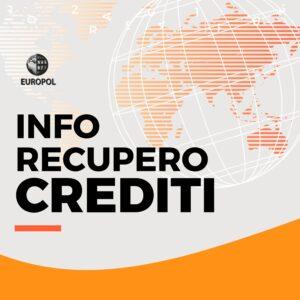 Info recupero crediti