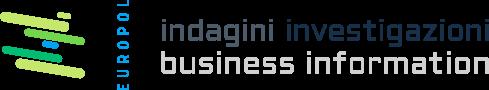 footer-logo-img-2